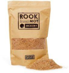 Smokin' Flavours Smokin' Flavours rookmot hickory 1500ml