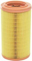 MANN FILTER Filtre a op C1286 / 1