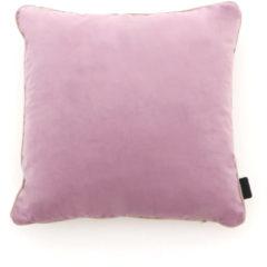 Paarse Madison Sierkussen Pillow 45x45cm - Laagste prijsgarantie!