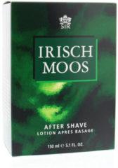 Sir Irisch Moos Aftershave lotion 150 Milliliter