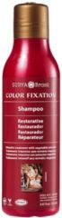 Surya Brasil Color Fixation Shampoo (250ml)