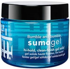 Bumble and Bumble - Sumo Gel - 50 ml