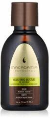 Macadamia - Nourishing Moisture - Oil Treatment - 30 ml