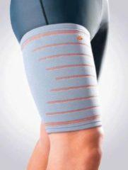 Grijze Orliman Sport Dijbeen Bovenbeen bandage