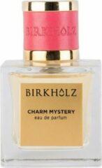 Birkholz Charm Mystery eau de parfum 50ml eau de parfum