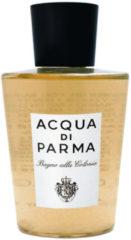 Acqua di Parma Unisexdüfte Colonia Bath & Shower Gel 200 ml