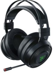 Razer Nari, Headset