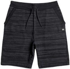 Quiksilver Highland Shorts