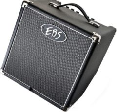 EBS Classic Session 60 solidstate bascombo