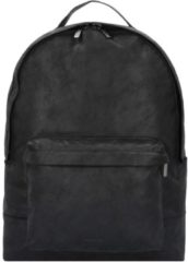Eightythree Rucksack 30 cm Marc O'Polo black