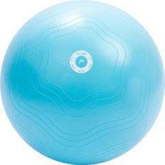 Pure2Improve Yogabal, antiburst, 65 cm, blauw