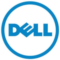 Dell SATA Expansion for installation of Optical Drive and/or more than 4 Hard Drives 400-ACRR