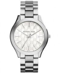 Michael Kors MK3371 Dames horloge