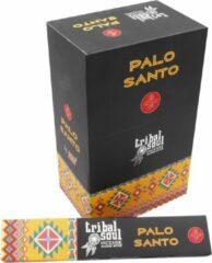 FMC gifts Tribal Soul Incesne - Palo Santo (1 Pakje)