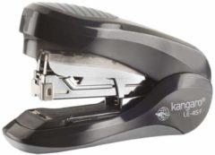 Kangaro K-7306416 Nietmachine LE-45F Grijs Flat Clinch