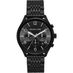Orologio uomo Michael Kors MK8640 Merrick