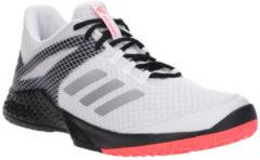 Adidas Tennisschuhe ´´Adizero Club 2´´, atmungsaktiv, kühlend, stützend, für Herren