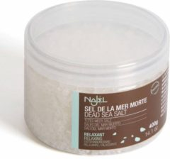 Najel Dode zee zout 400 gram per stuk