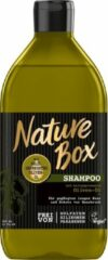 Nature Box Olive Vrouwen Voor consument Shampoo 385 ml