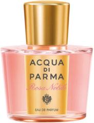 Acqua di Parma Damendüfte Rosa Nobile Eau de Parfum Spray 100 ml