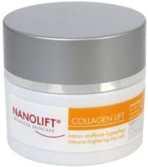 NANOLIFT COLLAGEN LIFT Aufbau Nachtpflege 50ml