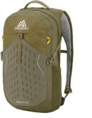 Gregory Nano Backpack 20L fennel groen backpack