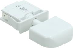 Liebherr Tastenschalter 1-fach für das Licht für Kühlschrank 006060084