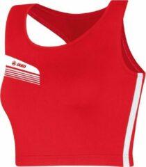 Rode Jako - Bra Athletico Women - Dames - maat 40