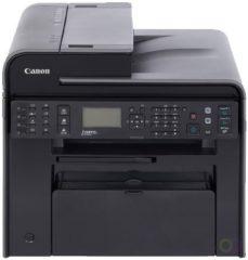 Laserprinter Canon i-SENSYS MF4730