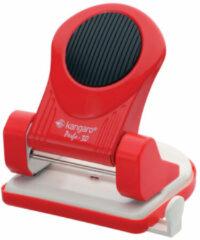 Perforator Kangaro Perfo-30 rood