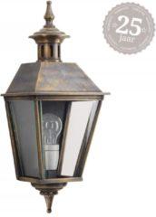 KS Verlichting Nostalgische wandlamp Oranjeburg KS 1292
