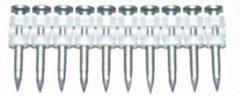 Spit nagel C 6/40 voor spit Pulsa 7 inclusief gas - 500 Stuks