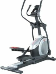 Witte Crosstrainer Proform New Endurance 420 E