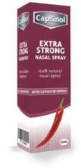 Capsinol Neusspray Extra Strong - 20 ml