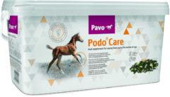 Pavo Podocare - Voedingssupplement - 8 kg