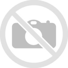 Paco Rabanne - Ultrared woman Eau de parfum - 80ml