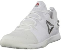 Trainingsschuhe Nano Pump 3.0 BD2178 Reebok White/Black/Pewter