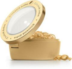 Elizabeth Arden Ceramide Gold Ultra Lift and Strengthening Eye Capsules Oogverzorging 60 X ml