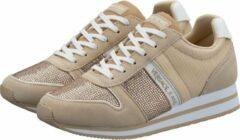 Versace Jeans Stella Sneakers - Beige - Maat 36