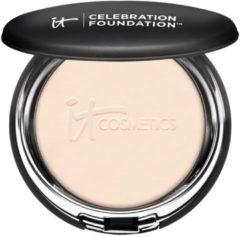IT Cosmetics Foundation Fair Foundation 9.0 g