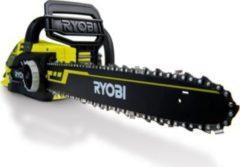 Ryobi RCS2340 Elektro-Kettensäge