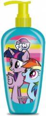 My Little Pony Handzeep Met Pompje 250ml