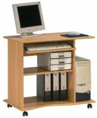 Bermeo Mini Bureau - Edel beuken