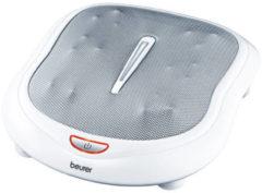 Beurer Shiatsu Fußmassagegerät »FM 60«