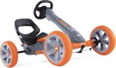 Oranje Skelter BERG Reppy Racer