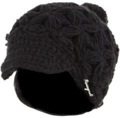 Zwarte Muts Rossignol RL2WH13-200