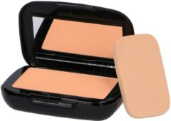 Make-up Studio Compact Powder Make-uppoeder (3 in 1) - 2 Beige