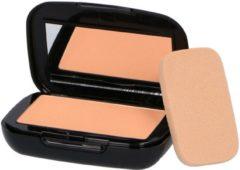 Make-up Studio Compact Powder Make-uppoeder (3 in 1) - 2 Beige