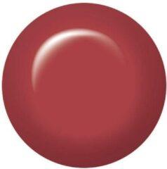 Roze IBD JustGel Mocha Pink 14 ml