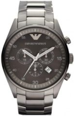 Emporio Armani Armani AR5964 Heren Horloge